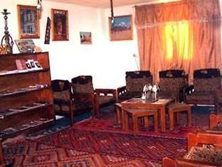 Orient Gate Hostel And Hotel Petra | Online Hotel Reservations